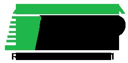 Agencja BHP Logo